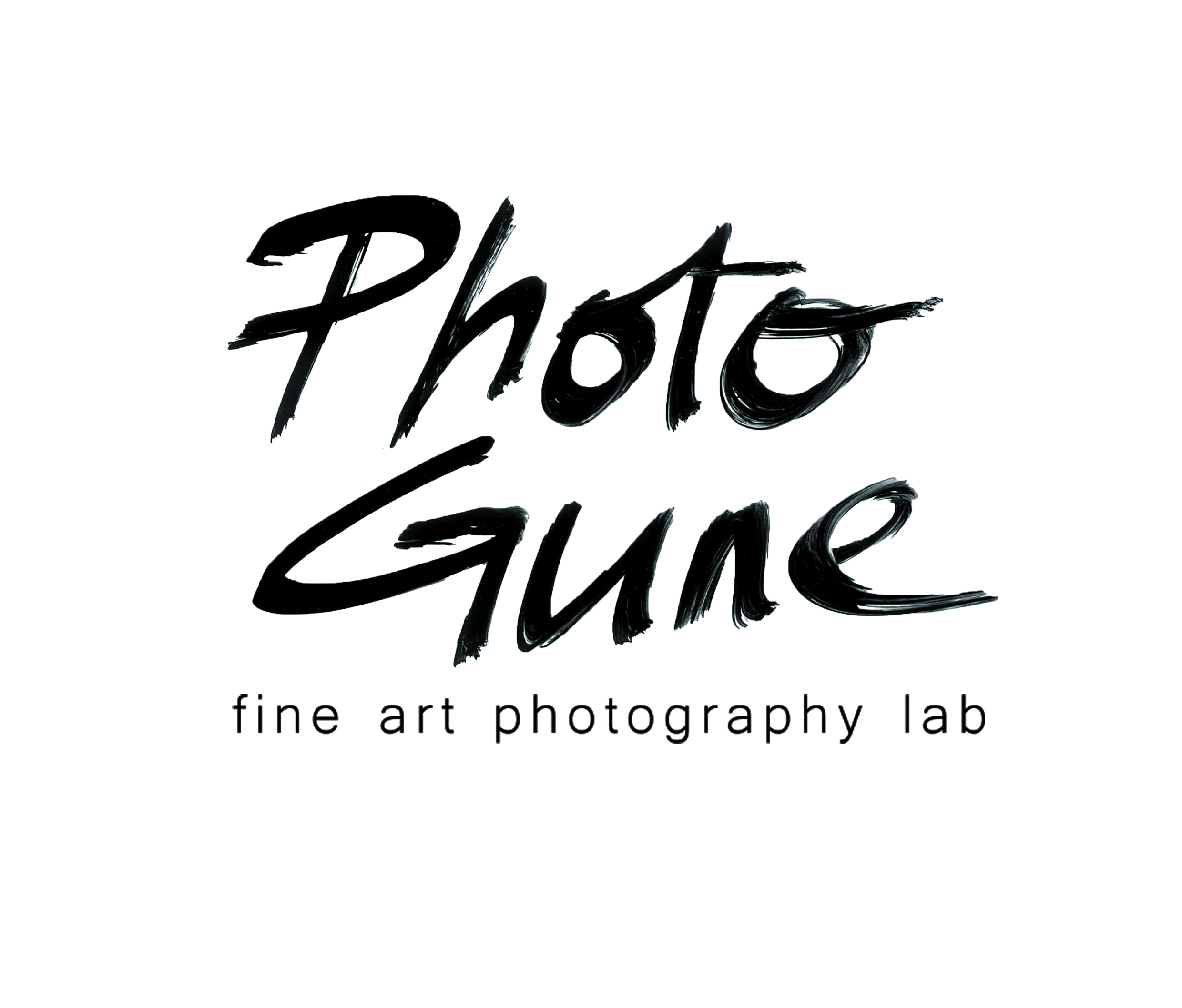 PhotoGune Blog